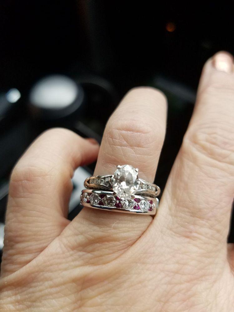 Zalno's Jewelers: 101 N 3rd St, Clearfield, PA