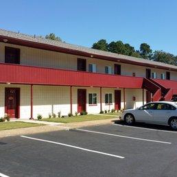 Photo Of Studio One Apartments Pine Bluff Ar United States