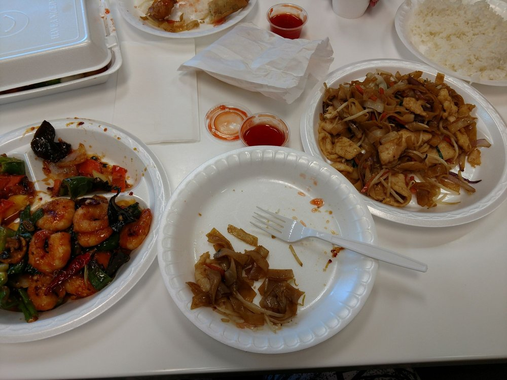 Chinese Food Henderson Nv
