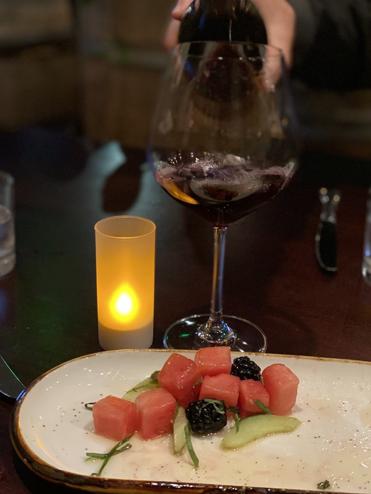 Castor: 458 Madison Ave, Corvallis, OR