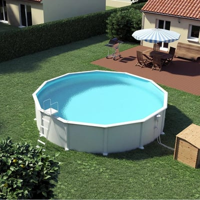 Cash piscines piscines jacuzzi zi de plaisance for Piscine narbonne