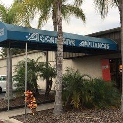 Aggressive Appliances - 34 Photos & 35 Reviews - Appliances