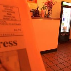 Yangtze Riverside Restaurant 23 Reviews Chinese 1074 E Putnam