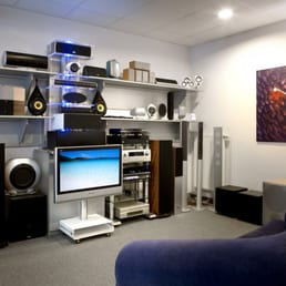 foto 39 s voor hifi schluderbacher yelp. Black Bedroom Furniture Sets. Home Design Ideas