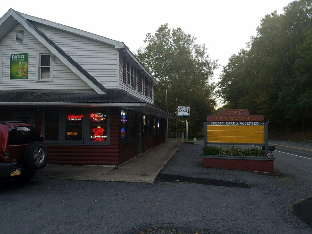 RV Rentals Blairstown, NJ