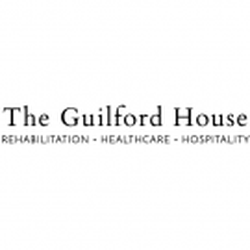 The guilford house centro de reabilita o 109 w lake for The guilford house