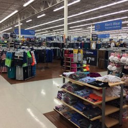da742117 Walmart Supercenter - Grocery - 2410 Dodson Ave, Del Rio, TX - Phone Number  - Yelp