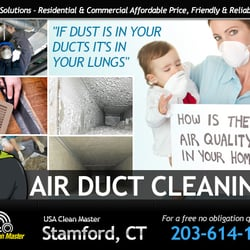 USA Clean Master - 2019 All You Need to Know BEFORE You Go
