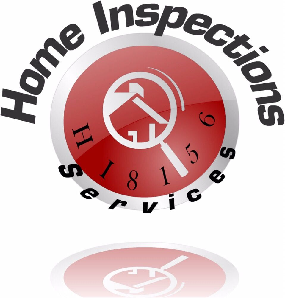 PRO-Home Inspections: 282 Competition Dr, Kissimmee, FL