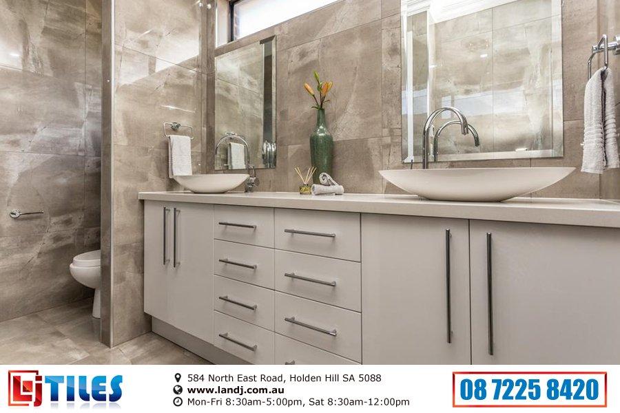 Photo Of Lj Tiles Holden Hill South Australia Bathroom Adelaide