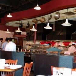 Khyber Restaurant Houston Tx