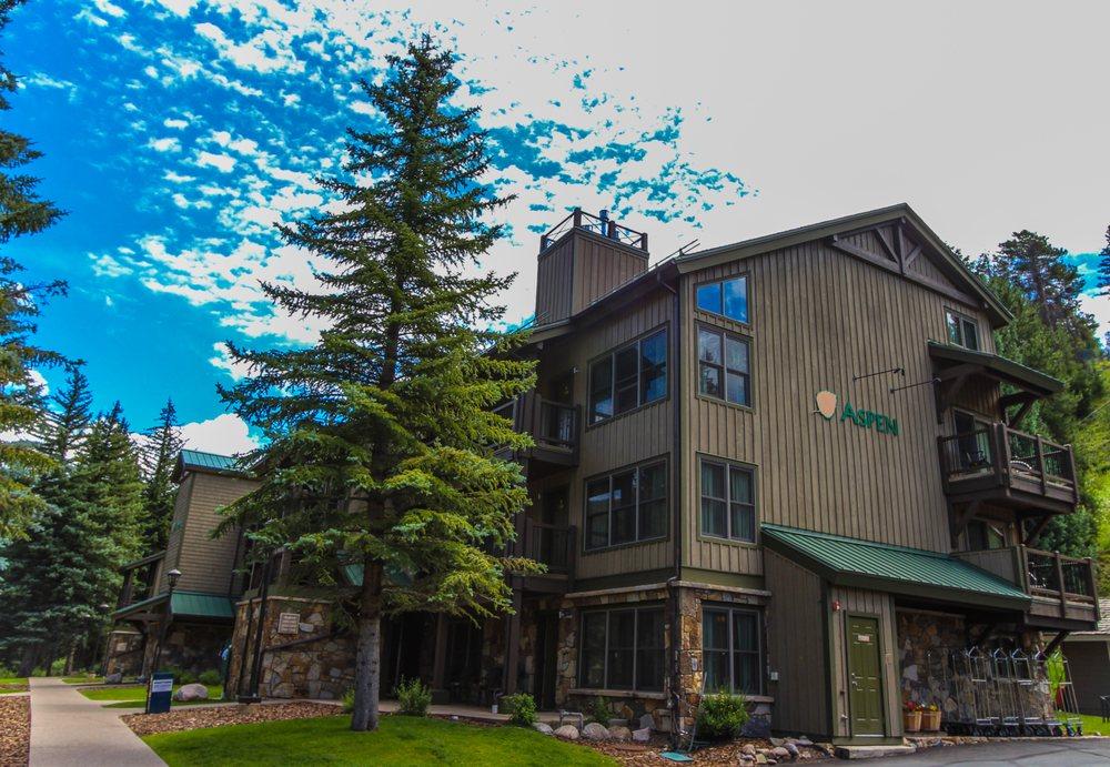 StreamSide at Vail-Aspen - Slideshow Image 1