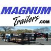 Magnum Trailers