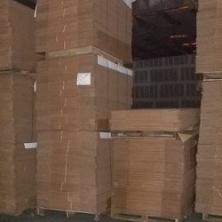 NA Plants Shipping Supplies - Request a Quote - Packing