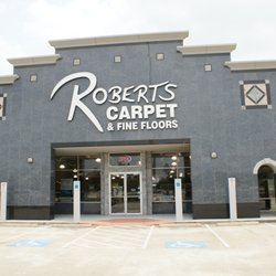 Photo Of Roberts Carpet Fine Floors The Woodlands Tx United States
