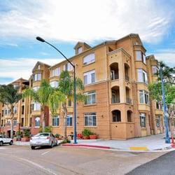 Nathan m crowley 22 rese as agentes inmobiliarios for Inmobiliaria 5th avenue el medano