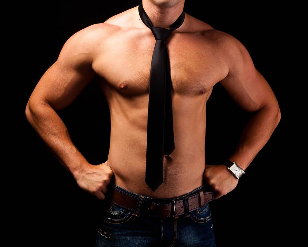 Join told man show strip are certainly