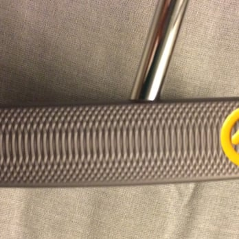 Scotty Cameron Custom Shop - (New) 13 Photos - Golf