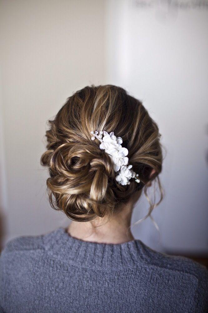 wedding hair stylist san francisco wedding hair updos san francisco wedding hair stylist san francisco makeup artist bridal