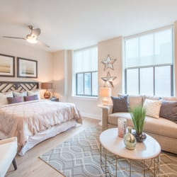 10 Light by Gables Residential - 15 Photos & 28 Reviews