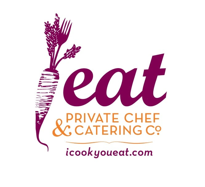 Eat Private Chef and Catering: Aspen, CO