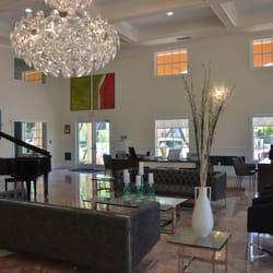 Photo Of Fontainebleau Milton Apartments   Miami, FL, United States