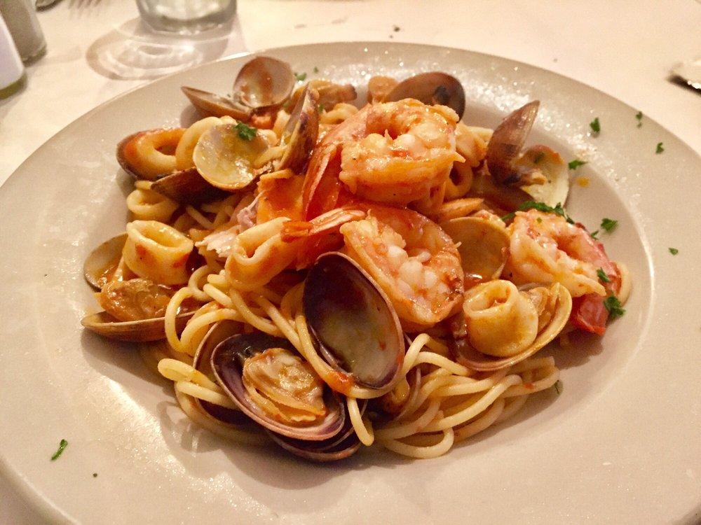 Paisanos Near Me >> Paisanos Trattoria and Pizzeria - 242 Photos & 355 Reviews ...