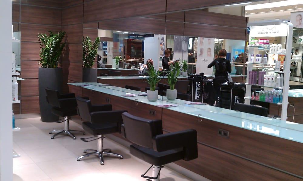 hair n more friseur schlo platz 3 oldenburg niedersachsen telefonnummer yelp. Black Bedroom Furniture Sets. Home Design Ideas