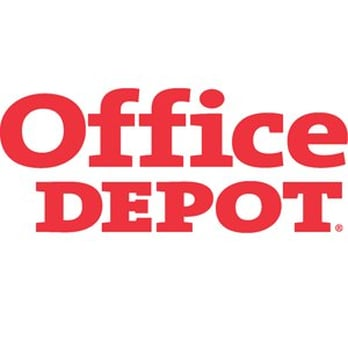 Photo Of Office Depot   Lombard, IL, United States