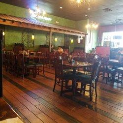 Photo Of Casa Bariachi Mexican Grill Cornelia Ga United States