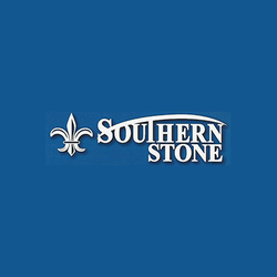 Photo Of Louisiana Southern Stone Monroe La United States