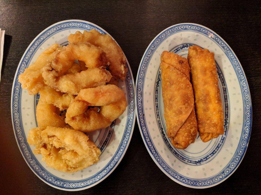 Chinese Kitchen Ogden Naperville Menu