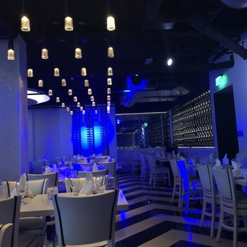 Estefan Kitchen 495 Photos 295 Reviews Cuban 140 Ne 39th St Design District Miami Fl
