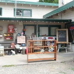 antique stores eugene oregon Coburg Antique Mall   Antiques   91059 S Willamette St, Eugene, OR  antique stores eugene oregon