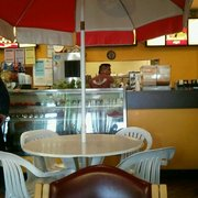 Photo Of Viva Zapata Mexican Restaurant Elk Grove Village Il United States