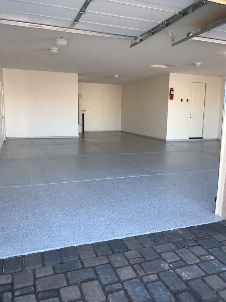 Armor Kote Garage Floors 138 Photos 80 Reviews Flooring 1741 W University Tempe Az Phone Number Yelp