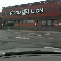 Photo Of Food Lion Raleigh Nc United States