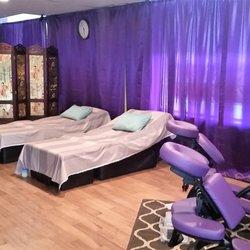Nuru Massage Louisville