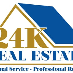 Photo Of 24k Real Estate Parker Co United States Dave Kupernik Broker