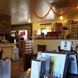Photo Of The Country Coffee Cabin Midvale Id United States They Care