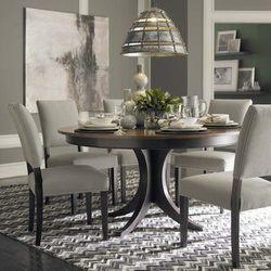 Perfect Photo Of Lastick Furniture   Pottstown, PA, United States