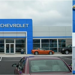 Photo Of Sweeney Chevrolet   Youngstown, OH, United States