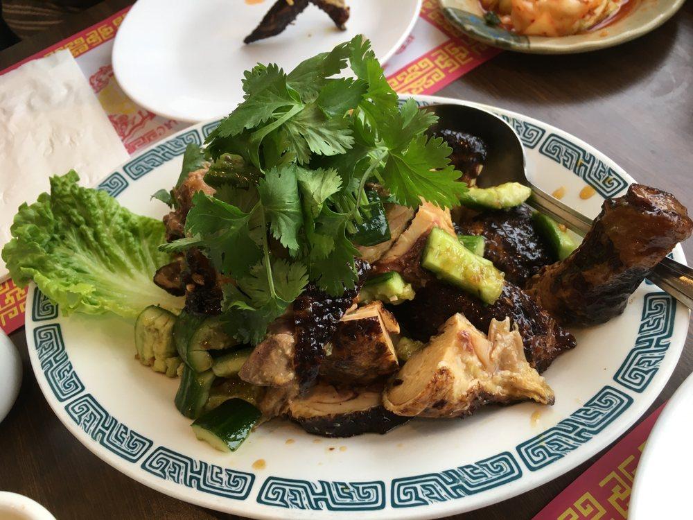 ShanDong Chicken - Yelp