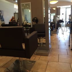 Cranberry Nail And Spa Cranberry Twp Pa