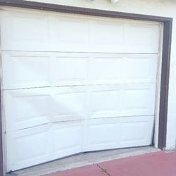 Photo Of On Time Garage Door Repair Company   Bensalem, PA, United States  ...