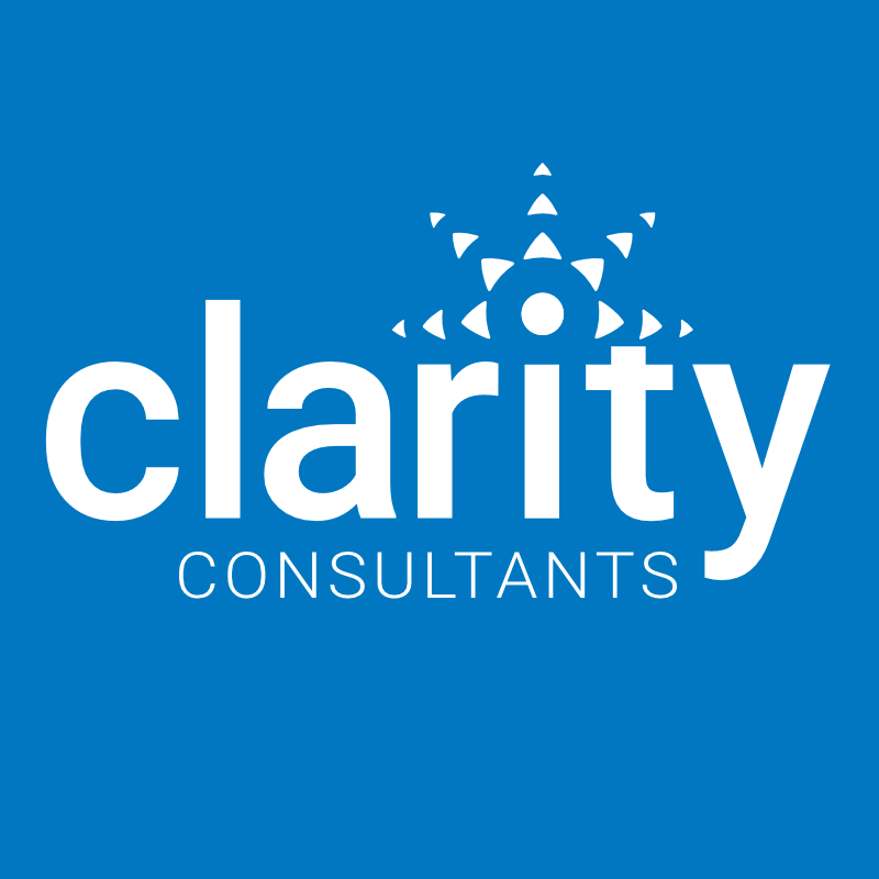 Clarity Consultants