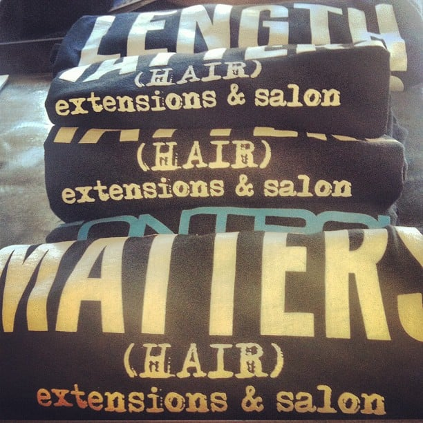 Hair the extension salon hair extensions 6900 biscayne blvd hair the extension salon hair extensions 6900 biscayne blvd little haiti miami fl phone number yelp pmusecretfo Gallery