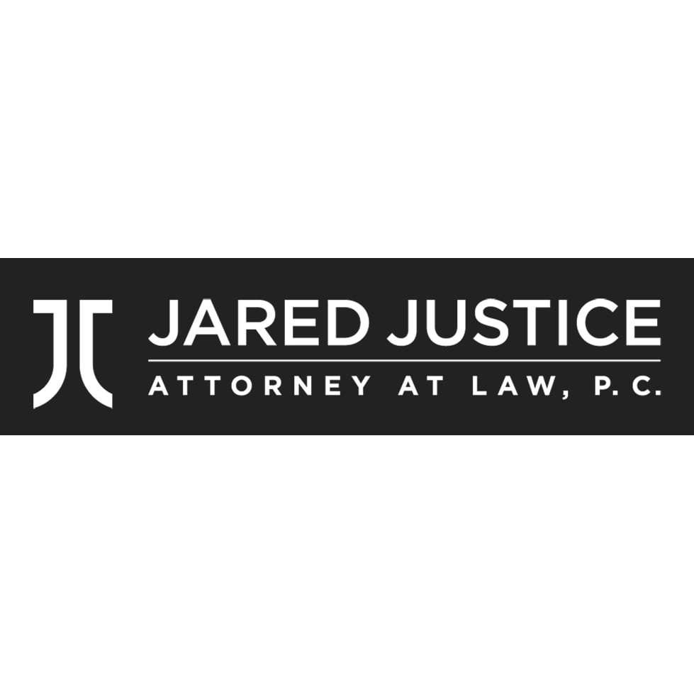 Jared Justice, Attorney at Law, P.C. | 409 Center St, Oregon City, OR, 97045 | +1 (503) 722-3981