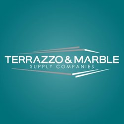 Photo Of Terrazzo U0026 Marble Supply Co.   Garden Grove, CA, United States