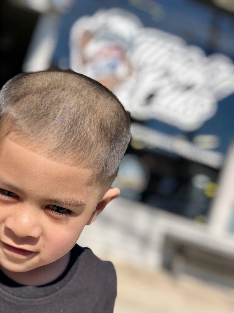 Wright Cuts 41 Photos 14 Reviews Mens Hair Salons 969 Park
